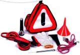 10pc Emergency Tool Set