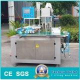 Film soluble PVA automatique de l'eau Pouch l'emballage/emballage Machine d'étanchéité