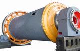 Broyeur à boulets fiable le ciment du matériel approuvé de qualité ISO/EC