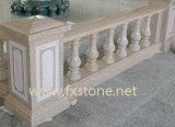 De Baluster van de steen (BJ-Feixiang0013)