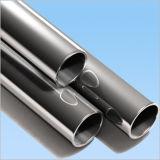 StStainless StahlTubeainless Schrank (MTBR4312-S)