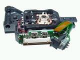 Laser-Aufnahme (HOP-1200W, HOP-1200S, HOP-1200N)