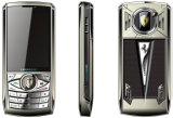 Teléfono móvil F8