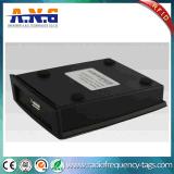 Leitor de cartão da identificação do USB RFID do controle de acesso 125kHz do elevado desempenho