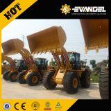 Caricatore della rotella di Chenggong 958 di rendimento elevato