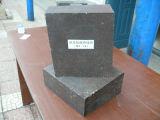 Briques de Magnésie fusionnées de carbone (MT10A, MT14A, MT1A)