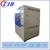 IEC 60529 de la cámara de polvo de la liberación