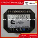 Fp4145-01 4914091 controllo del regolatore della pompa della benzina 4296675 24V per K19