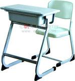 Silla de escritorio del escritorio del estudiante de los PP y de los muebles de la Silla-Escuela