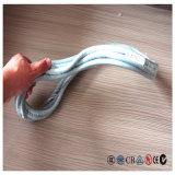 Cable eléctrico Cable eléctrico