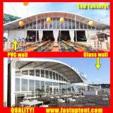 Tenda di evento della festa nuziale per 2000 ospiti di Seater della gente dalla Cina