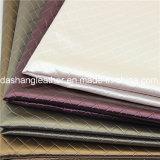 Style Fantasy PVC de haute qualité en cuir synthétique pour la maison décorative (GD-892)