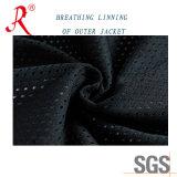 선 (QF-6169)에 판매에 싼 겨울 스키 재킷