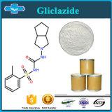 高い純度のAnti-Diabetic薬剤Gliclazide CAS 21187-98-4