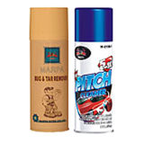 Detergente per beccheggio(M0156/M0156-1)