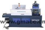 Voll-Selbstkupferne Aluminiumausschnitt-Maschine GM-350CNC