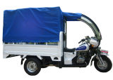 Tricycle HL150ZH-7