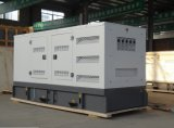 50Hz 625kVA Grupo Electrógeno Diesel Motor Cummins Powered by