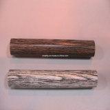 FRP трубок с деревянной зерна