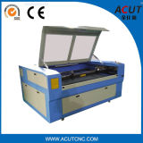 Bevordering 1390 van de Leverancier van China CNC de Laser die van Co2 Scherpe Machine graveren