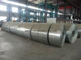 La Chine a fait l'Alu Galvalume bobine en acier recouvert de zinc