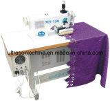 Macchina per cucire del merletto ultrasonico (MS-150)