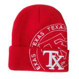 最もよい昇華印刷NTD1678を用いる販売によって編まれる帽子