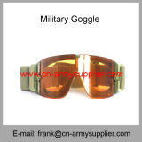 Occhiali di protezione Occhiali di protezione-Militari Occhiali di protezione-Esterni di Occhiali di protezione-Sun della Occhiali di protezione-Polizia dell'esercito