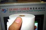 Alta Calidad Térmica de Recibo del rollo de papel Cortadora rebobinadora