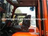 7 Tonne, CER, Dieselgabelstapler (Cpcd70)