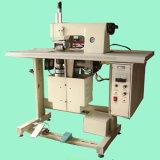 Machine de dentelle à ultrasons (BDS-60)