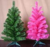 Рождество в таблице деревьев