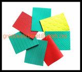Di Gw7001 Cina della fabbrica strato flessibile del PVC di vendita direttamente
