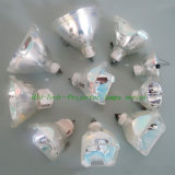 Для ламп проектора (PRO100-250W)