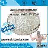 Nandrolone Decanoate (Deca) CAS della polvere degli steroidi della fabbrica della Cina: 360-70-3