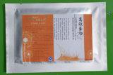 Для спасения окружающей среды в мастерской маски с Mt&HV2, Non-Woven ткани листа подсети