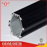 Thermal Break Polish Extrusion Door Aluminum Profile (A94)