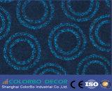 Полиэфирные волокна акустические Sound-Absorbing системной платы