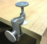Custom Precision стали Forgings зажим