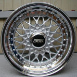 BBS-Aluminiumlegierung-Rad (15-20INCH)