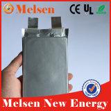 Cellules de batterie du type LiFePO4 et de la tension nominale 3.2V 10ah LiFePO4 de 3.2V 15ah 20ah 25ah 30ah