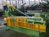 Y81F-125B1 prensa de enfardamento hidráulico para o cobre