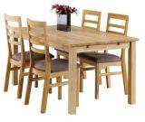 カシテーブル