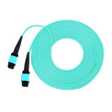 Cable de fibra FC Patch (coleta)