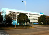 Singclean Fabrik-Zubehör-Cer-ha-Hauteinfüllstutzen 2ml