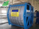 Uitstekende kwaliteit met de Concurrerende RubberRiem van de Transportband van de Prijs
