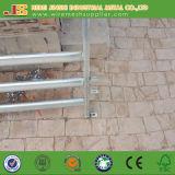 6 магистрали панели домашнего скота и лошадей панель/овец панели сделаны в Китае