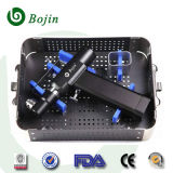 Bojinの医学Bj1101外科動力工具の医療機器