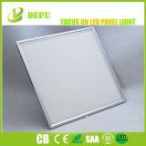 Luz del panel plana montada superficial libre del parpadeo Ugr<19 90lm/W LED
