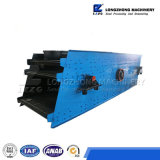 Vibration de l'équipement minier de l'écran Match Séparateur magnétique